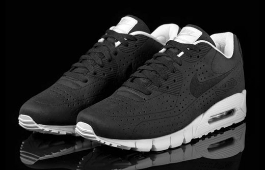 nike sportswear air max 90 moire 2 FOOTWEAR: AIR MAX 90