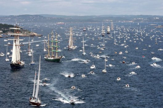 boat race in kristian sand norway KRISTIANSAND NEW YORK COLOGNES SCENT IS A POEM   INSPIRED BY NORWAYS SWEETEST TONE