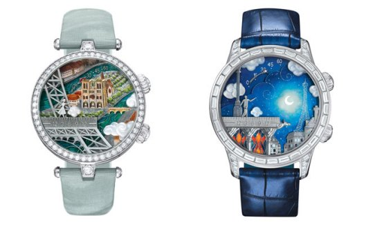 content watches ‏ @gothammag GOTHAM   WATCHES FOR HIM AND HER   YOU CAN WEAR THEM IN A SLEEVELESS SHIRT OR A FUR