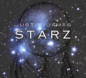 Starz album