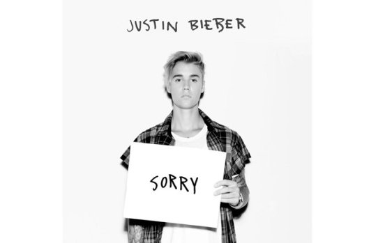 justin-bieber-sorry-2015-billboard-650-hero