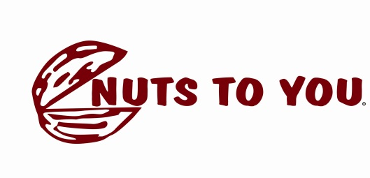 Nuts-to-You-Logo
