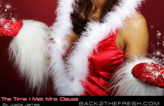 the-time-i-met-mrs-clause