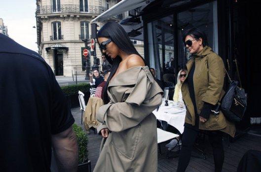 kim-kardashian-paris-10-2-2016-billboard-1548