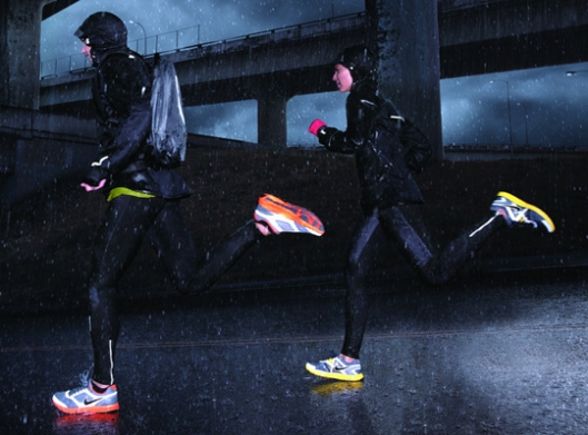 nike-running-holiday-2011-lookbook-0