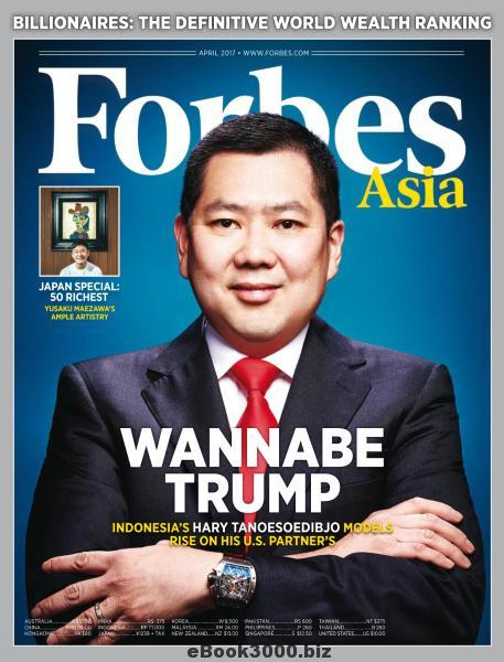 Forbes-Asia-April-2017