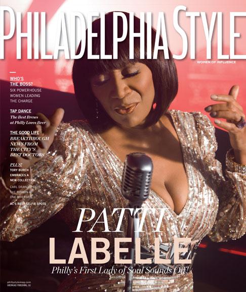 philadelphia-style-patti-labelle-cover