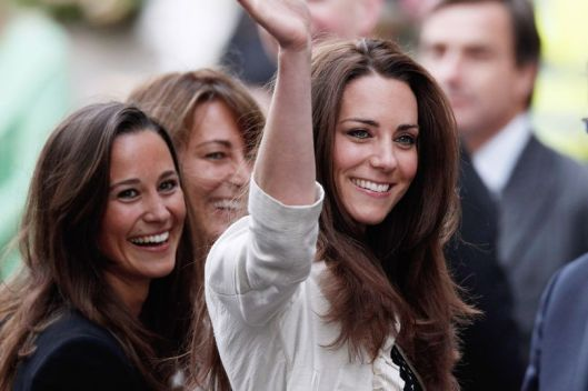 Kate-Middleton-and-Pippa-Middleton-2011