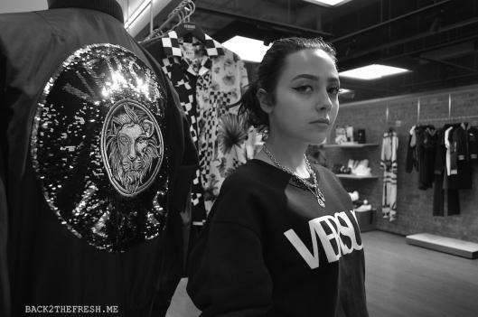 Versace-Bree-Bw