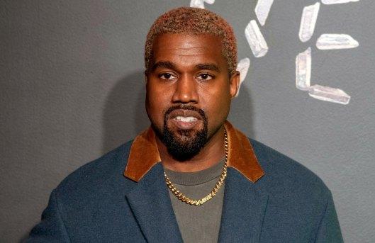 Kanye-Wests-42nd-Birthday-main-image