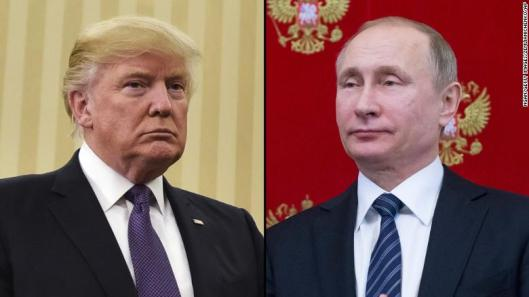 170214165412-trump-putin-split-exlarge-169