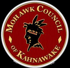 MCK_logo_disk