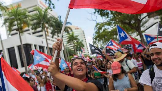 PuertoRicoGovernor(2)