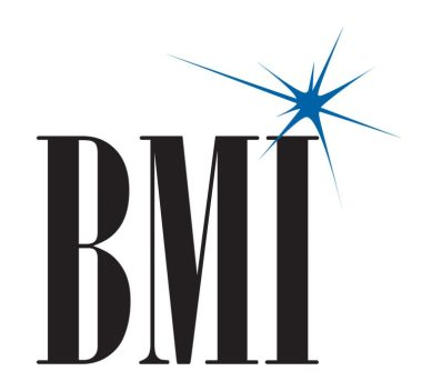 BMI_Logo_HIres-768x712