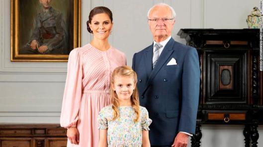 191007194949-swedish-line-of-succession-exlarge-169